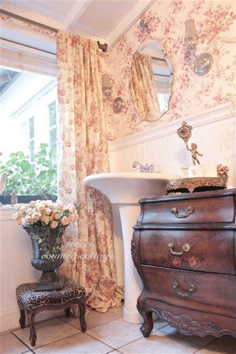Next Wallpaper And Matching Curtains Decor Matching Wallpaper And Shower Curtains Wallpapersafari