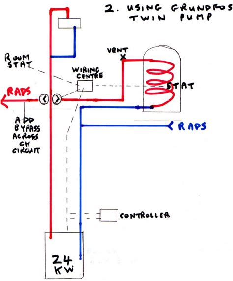 3 in 1 bathroom heater wiring diagram wiring diagram