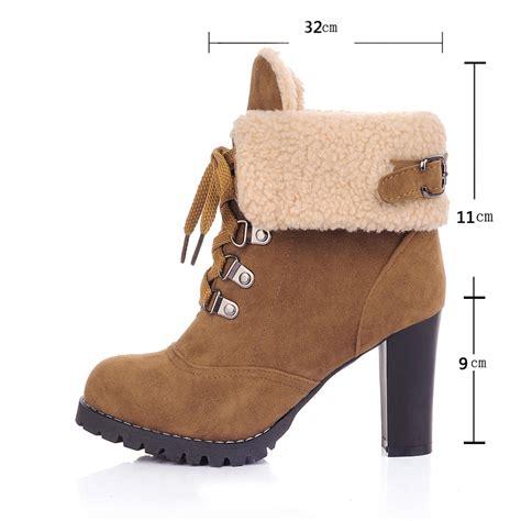 Boots Korea 3 korean fashion high heels lace boots 183 kawaii harajuku fashion 183 store powered by
