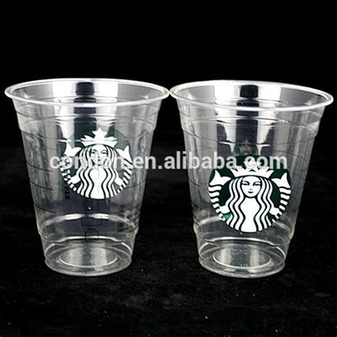 Plastik Paper Cup Es new style pp plastic lid for paper coffee cups buy