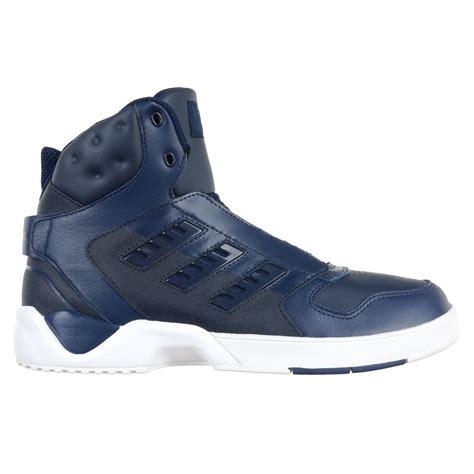 adidas originals torsion artillery 2k mens mid ankle sneakers casual shoes ebay
