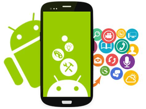 mobile application android mobile applications development in sri lanka android