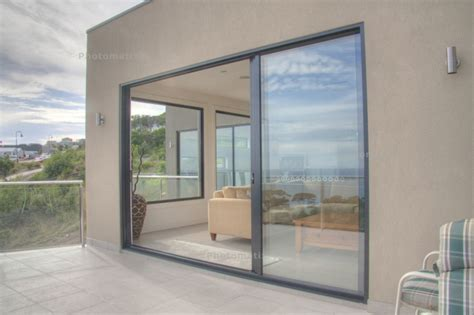 stacked sliding doors signature stacking stacked sliding doors