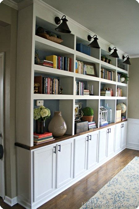 built in kitchen cabinets diy diy built ins kitchen cabinets deco