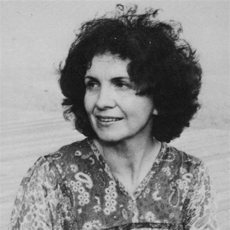 themes in alice munro s short stories dance of the happy shades by alice munro short story