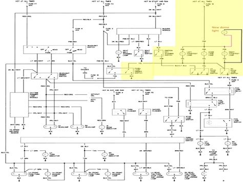 2010 liberty heater wiring diagram gas heater wiring