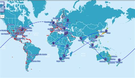 travel tracking map maps update 570462 world map travel tracker world map