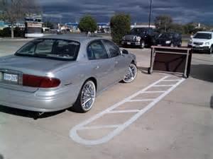 Buick On Swangas Pin Buick On Swangas On