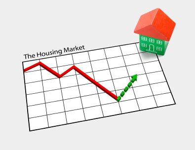 housing market trends housing market trends dhp archives drummond house plans blog