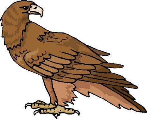 eagle clipart clip clip eagle 376715