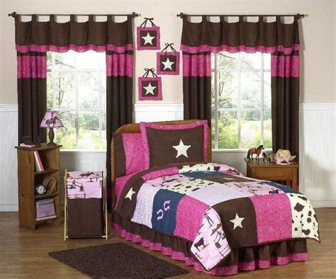 cowgirl bedroom decor 17 best images about cowgirl bedrooms on pinterest