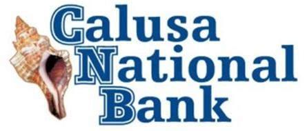 national bank corporation national financial services national financial services email