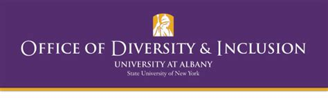 Office Of Diversity And Inclusion by The Science Of Unconscious Bias Diversity And Inclusion