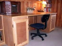 How To Use A Biscuit Joiner To Make Cabinets Build Or Make Your Own Sewing Table With Sewing Cabinets