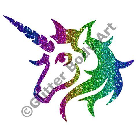 henna tattoo zelf maken unicorn 430 pack of 5 temporary store