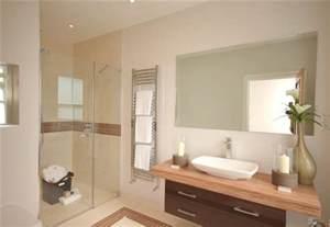 bathroom wet room ideas bathroom ensuite design ideas home decorating
