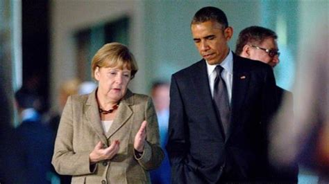 why obama chose the iran talks to take one of the biggest presstv us germany to iran take final steps