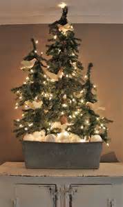 grow your own christmas tree made in america kits best 25 primitive tree ideas on tree stands country