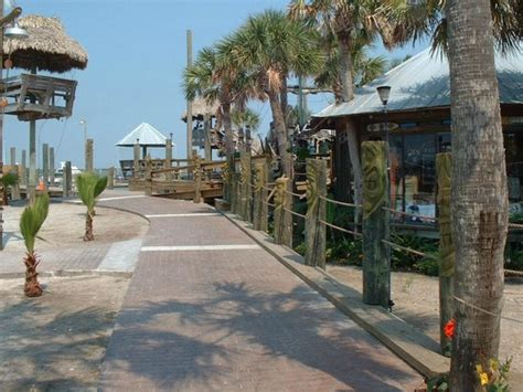 conch house marina lounge picture of the conch house marina resort st augustine tripadvisor