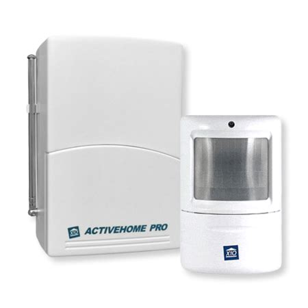 d i y security systems discount home automation