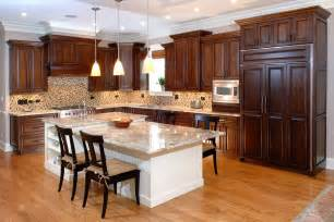 Kitchen Cabinets Custom Made Kitchen Cabinets Bathroom Vanity Cabinets Advanced Cabinets Corporation Cabinetry Maple
