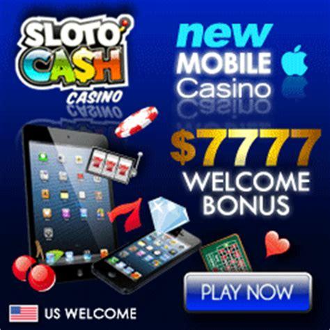 usa friendly  deposit bonus casino optinew