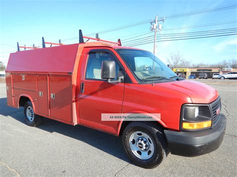 electronic stability control 2009 gmc savana 3500 security system service manual 2009 gmc savana 3500 how to remove timming gear pully without it moving