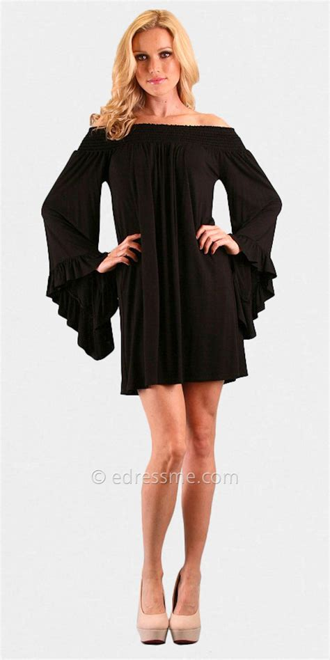 bell sleeve sleeve dress sleeve bell sleeve dress new fashion collection