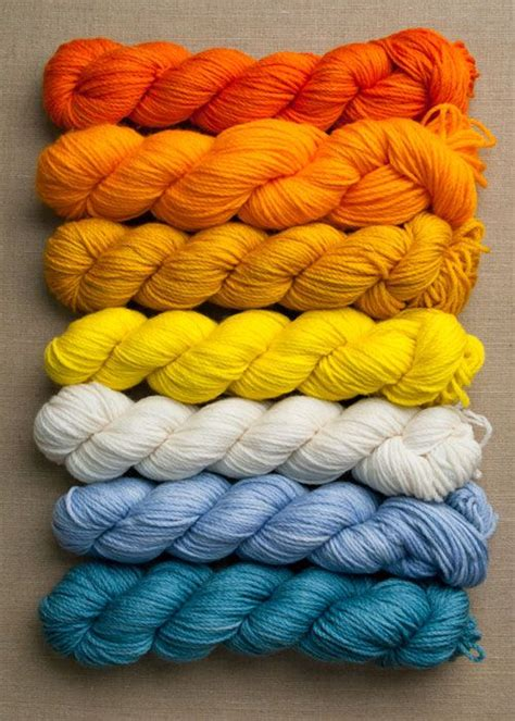 yarn bee knitting patterns 17 best images about just the color scheme on