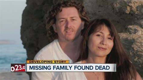 joseph mcstay family found remains found in mojave desert are bodies of joseph mcstay