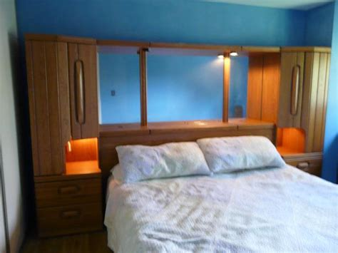 king pier bedroom set king size pier bedroom set orleans ottawa