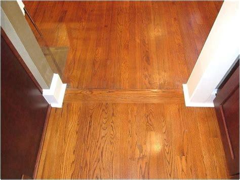 flooring thresholds salmaun me