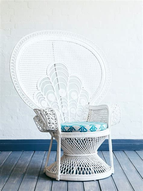 white peacock chair hire 17 best images about peacock chairs bed heads on
