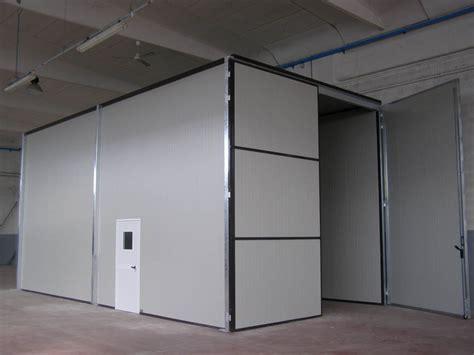 capannoni in lamiera capannoni industriali coibentati sapil s r l