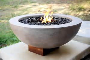 Firepit Bowl Bowls