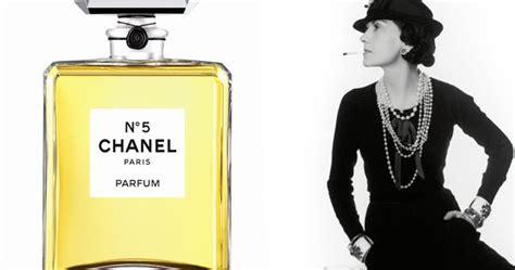 chanel si鑒e social perfume em palavras s 233 rie marcas de perfumes famosos chanel