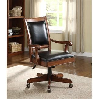 bristol court l desk bristol court desk chair i riverside furniture