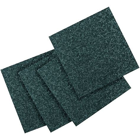 wickes vinyl tiles granite effect 305 x 305mm 11 pack wickes co uk
