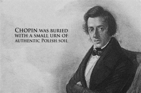 chopin biography movie frederic chopin quotes quotesgram