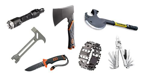 survival tools the 15 best survival tools to keep yyou alive in the great