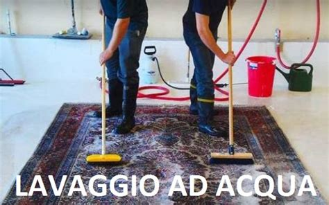 lavaggio tappeti monza zare lavaggio restauro tappeti