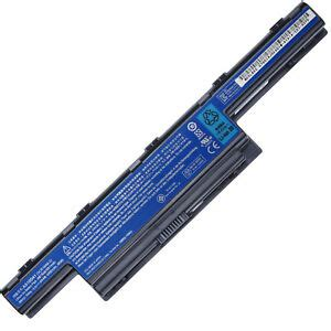 genuine original as10d41 as10d31 battery for acer aspire 4551 4741 5733z 5742 us 680666839024 ebay