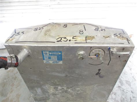 aluminium boat fuel tanks for sale aluminum boat gas tank 32 gallon 46 x 24 x 8 green bay