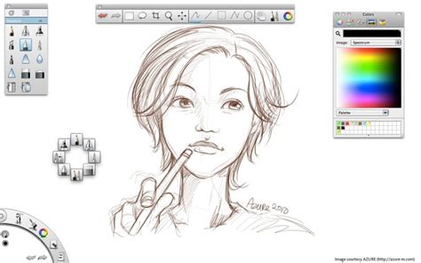 sketchbook pro pc sketchbook express for mac
