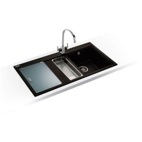 fragranite kitchen sinks franke mythos mtg 651 100 fragranite sink baker and soars