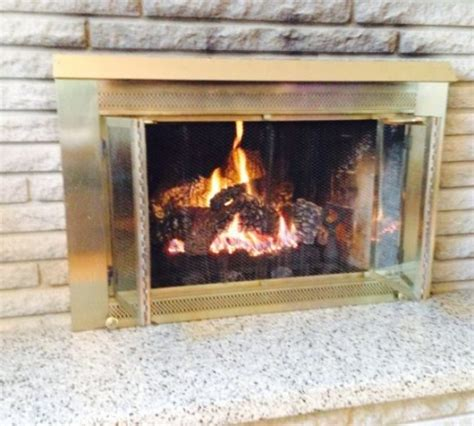 Ottawa Gas Fireplace by Ottawa Napoleon Gas Fireplace Installation Experts Woodlawn
