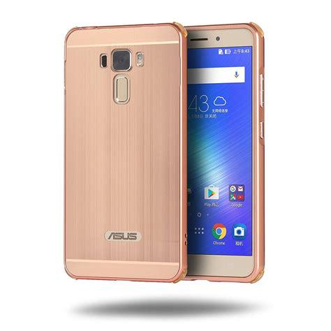Cover Asus Zenfone 5 top 8 best asus zenfone 3 laser cases and covers best
