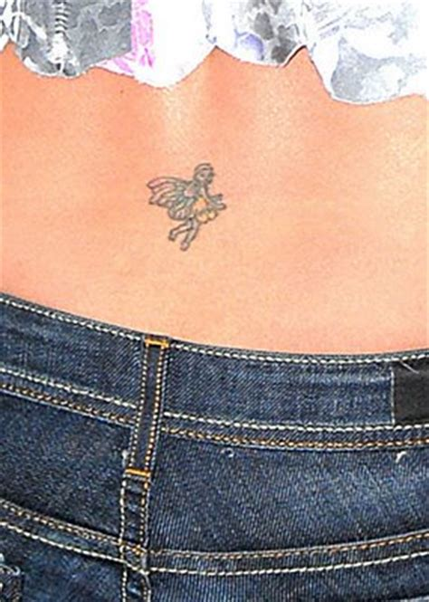 britney spears new tattoo while we re talking about tattoos with