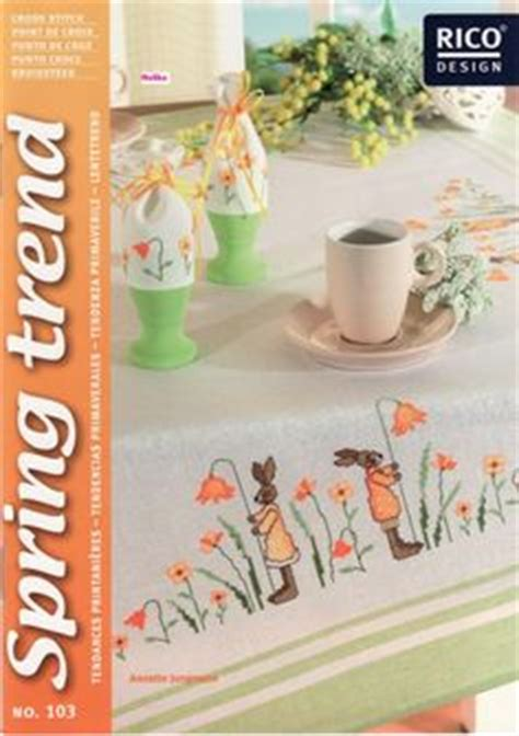 rico design embroidery kits 1000 images about rico design on pinterest watches