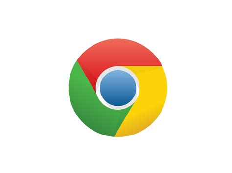 Chrome L by Chrome The Knownledge